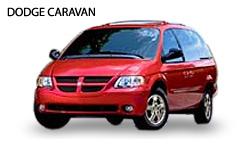 Caravan - Costa Rica Car Rentals